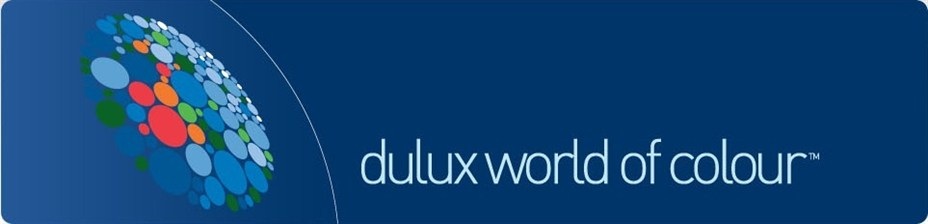 dulux_world_of_color