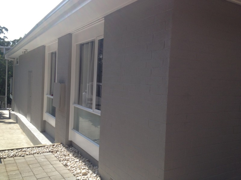 Modernise Your Home Investment Or Commercial Building With
