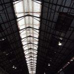 Sydney Bus Depot Waverley