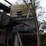 RTA Building 25 Garden St, Everleigh